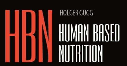 "HBN - Human Based Nutrition - Die ""Flexible Carb"" Diät"