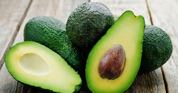 Superfood Avocado - Das steckt alles in der Frucht